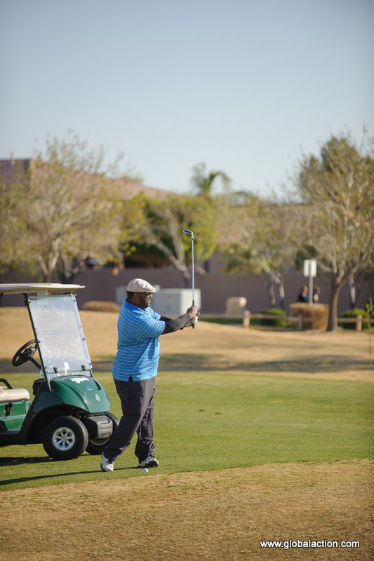 Global Action Golf Tournament 2018_0111.jpg
