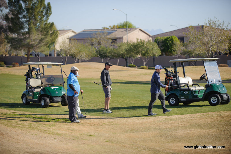 Global Action Golf Tournament 2018_0114.jpg