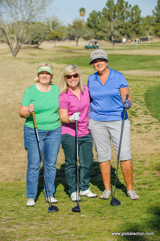 Global Action Golf Tournament 2018_0140.jpg