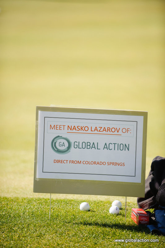Global Action Golf Tournament 2018_0188.jpg