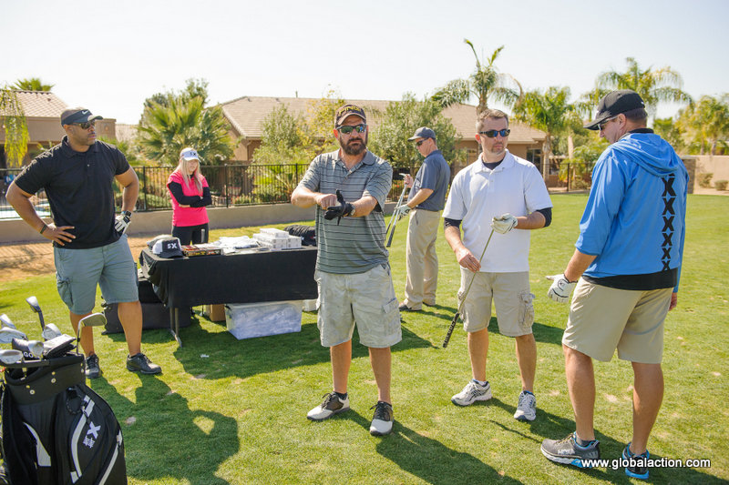 Global Action Golf Tournament 2018_0202.jpg