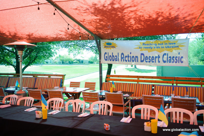 Global Action Golf Tournament 2018_0206.jpg