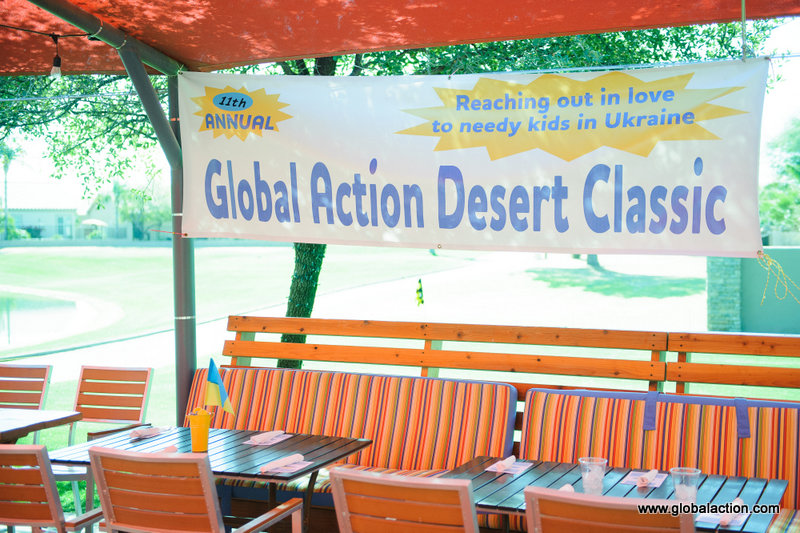 Global Action Golf Tournament 2018_0207.jpg