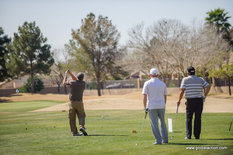 Global Action Golf Tournament 2018_0237.jpg