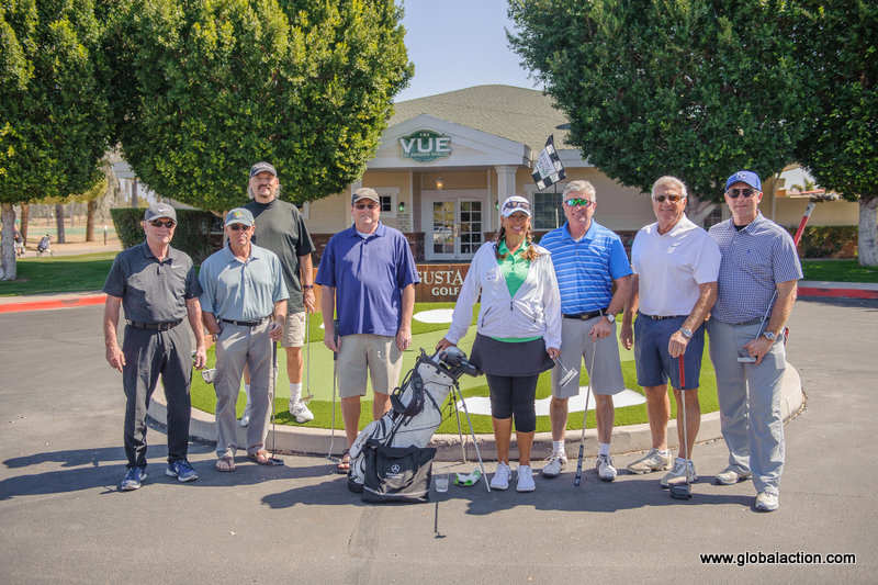 Global Action Golf Tournament 2018_0241.jpg