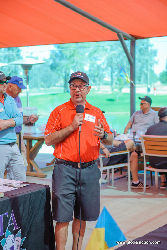 Global Action Golf Tournament 2018_0272.jpg
