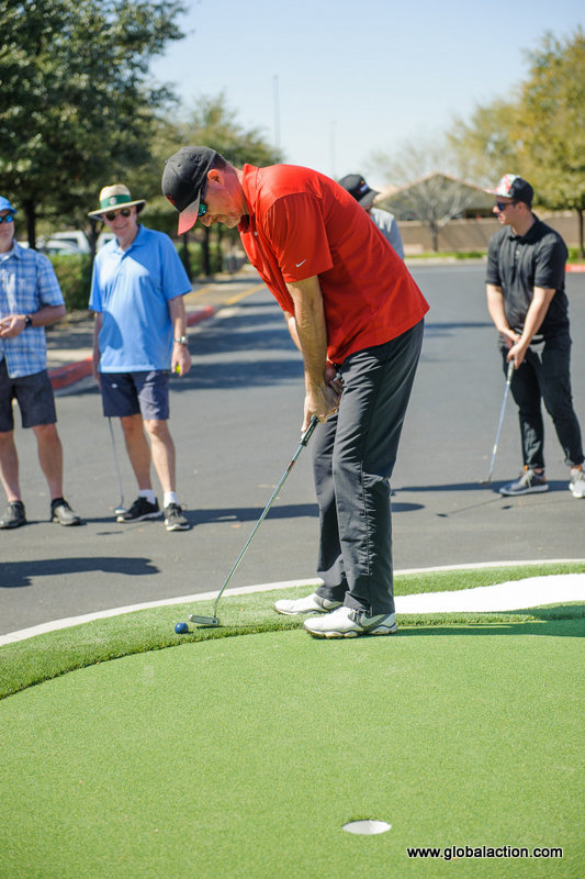Global Action Golf Tournament 2018_0253.jpg