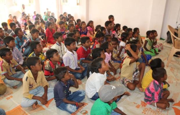 Indiacamp1.jpg