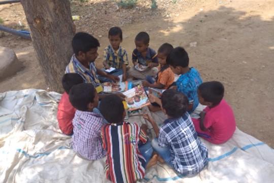 Indiacamp2.jpg