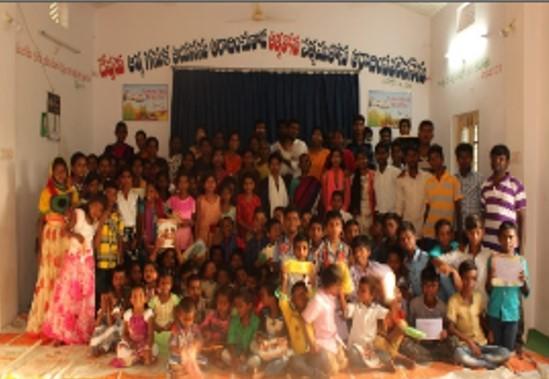 Indiacamp4.jpg
