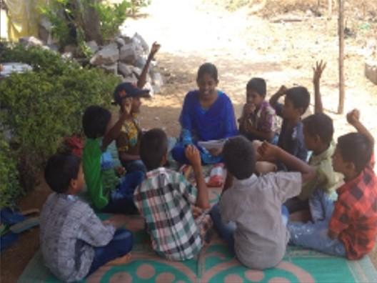 Indiacamp3.jpg