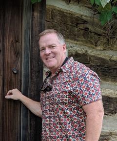 JW Oliver  Argyle, Texas   Independent Voting Member  Serving Term: 2018-2022