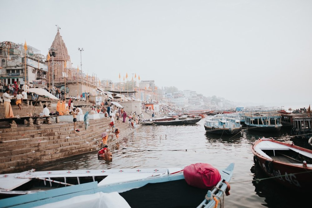 India 15.jpg