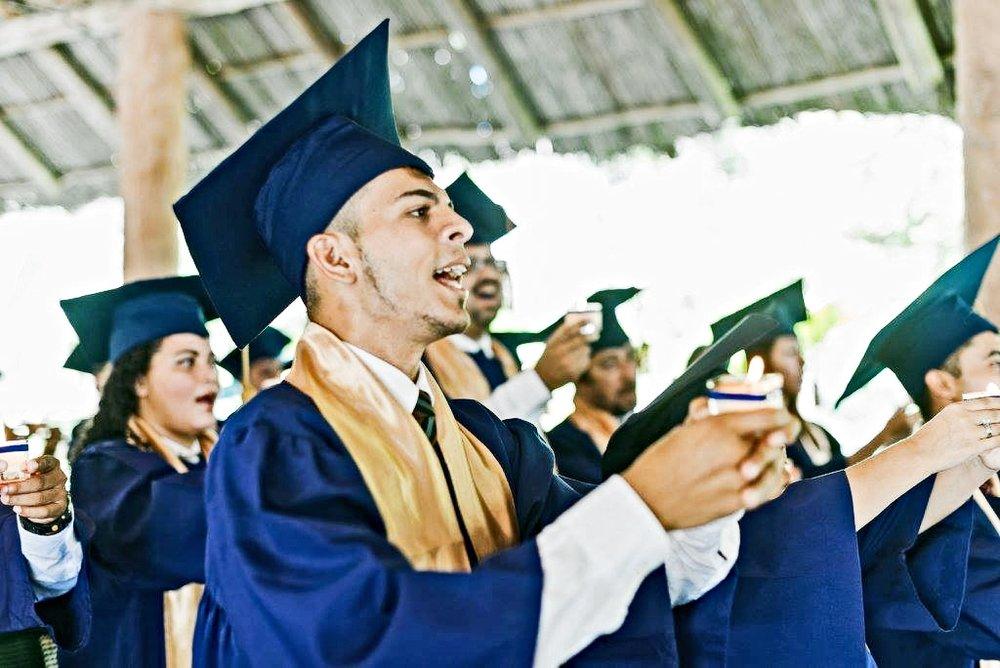 Graduation Guatemala 6 (1).jpg