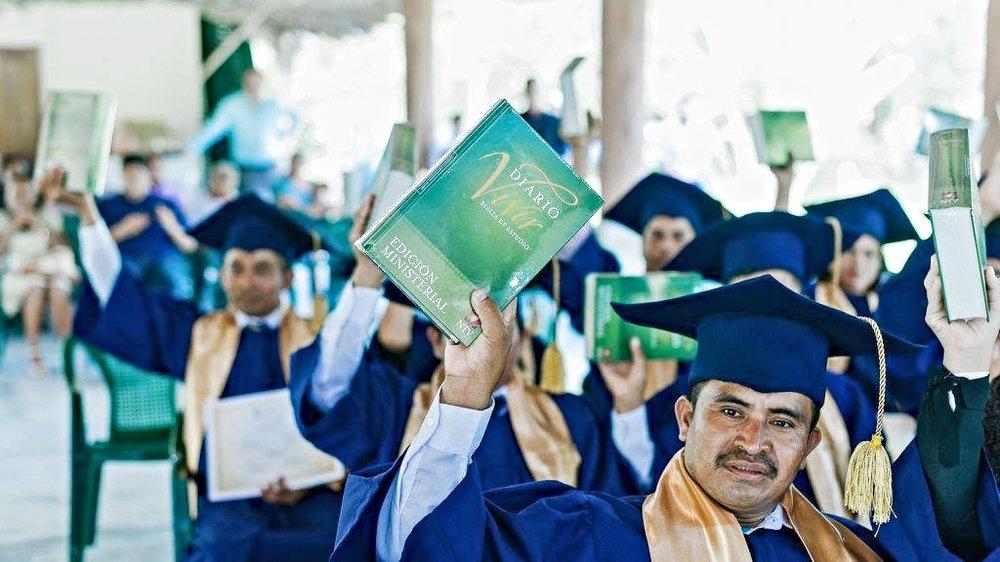 Graduation Guatemala (1).jpg
