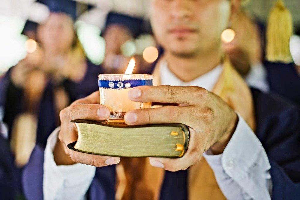 Graduation Guatemala 4 (1).jpg