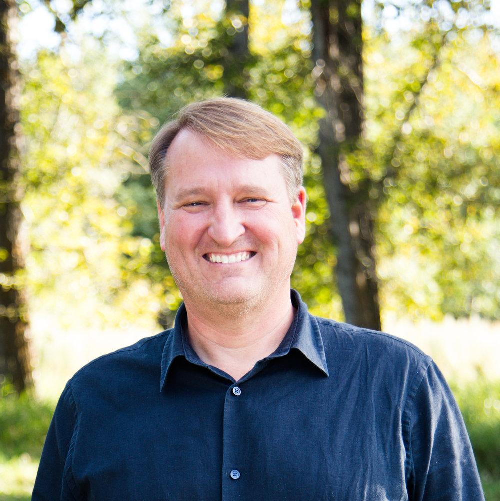 Bob Smith Board Chairman