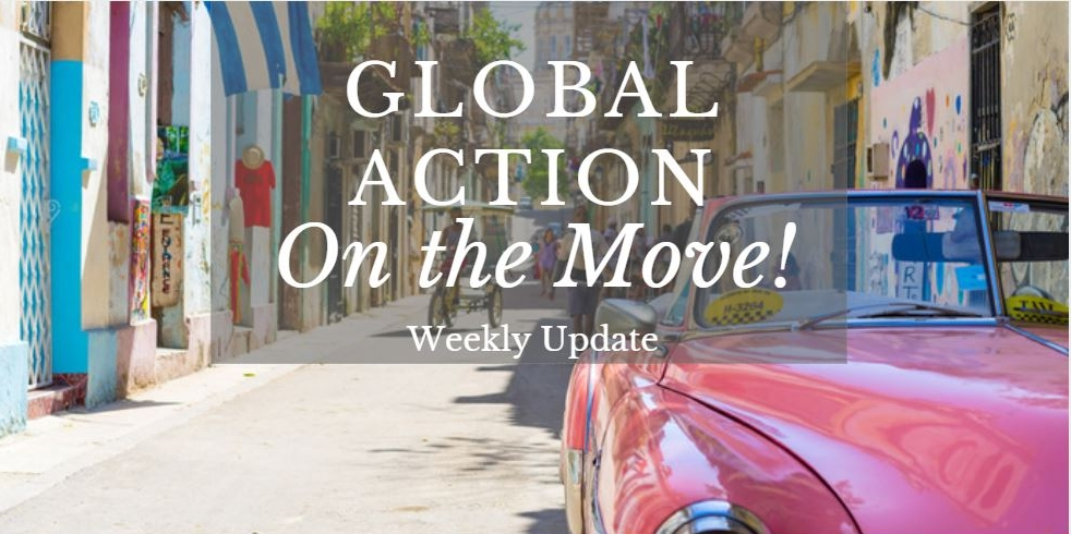 Global Action on the Move.JPG
