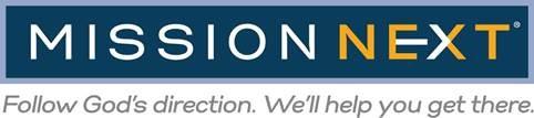 mission-next-logo.jpg