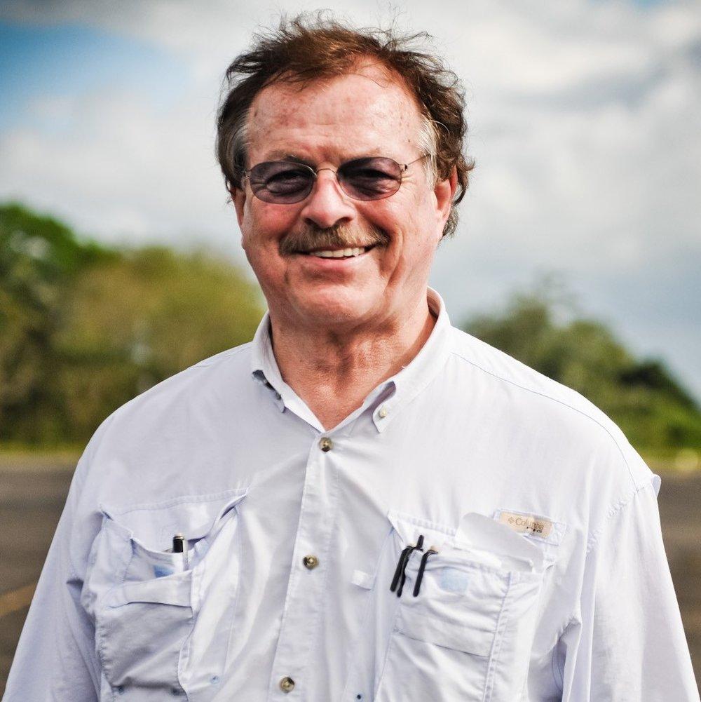 Phil Ephraim  Evanston, Illinois   Independent, Voting Member  Serving Term: 2015-2018