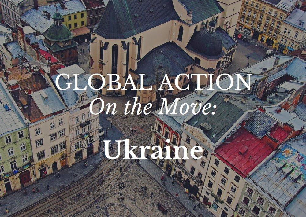Ukraine Banner.JPG