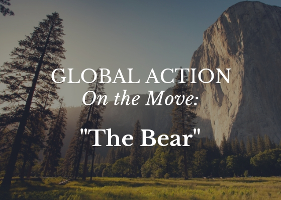 1 - On the Move_ The Bear 10.30.18.jpg