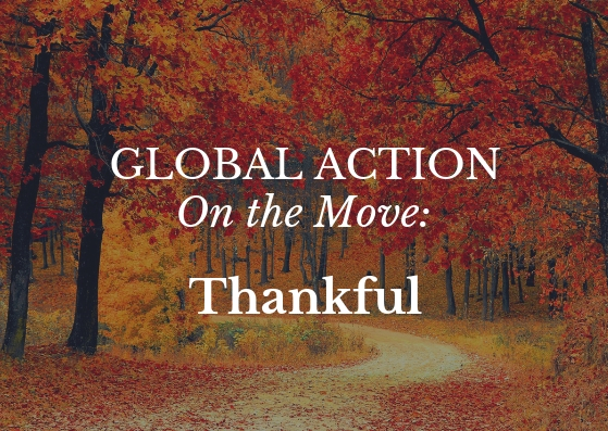4 - On the Move _Thankful 11.20.18.jpg