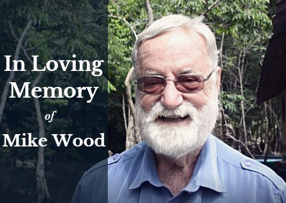 In loving memory of Mike Wood 1.JPG