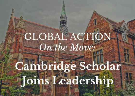 5 - On the Move_Cambridge Scholar Joins Leadership 12.4.18.jpg