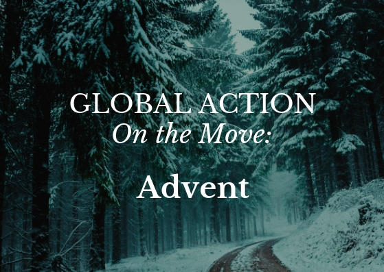 6 - On the Move_Advent 12.11.18.jpg