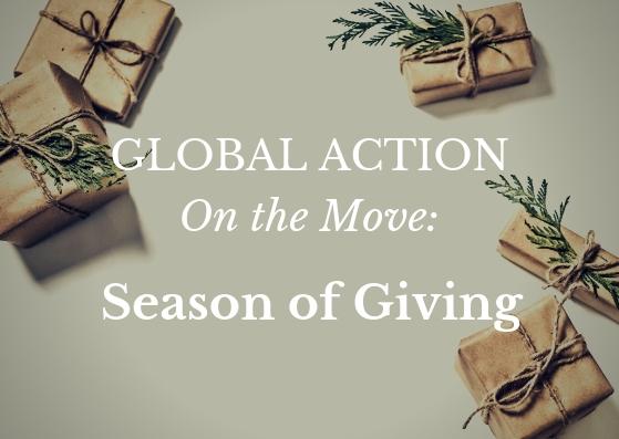 9 - On the Move_Season of Giving 12.18.18.jpg