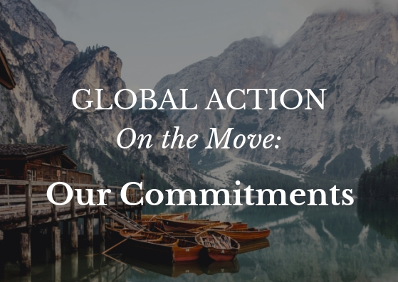 13 - On the Move_Our Commitments 1.8.19.jpg