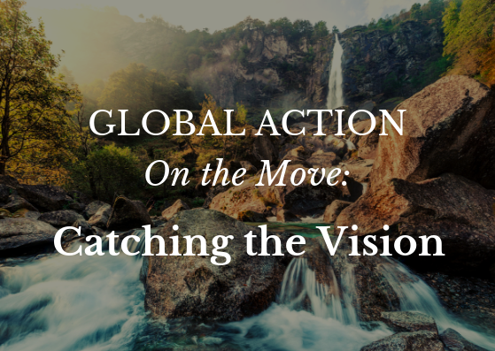 15 - On the Move_Catching the Vision 1.22.19.png
