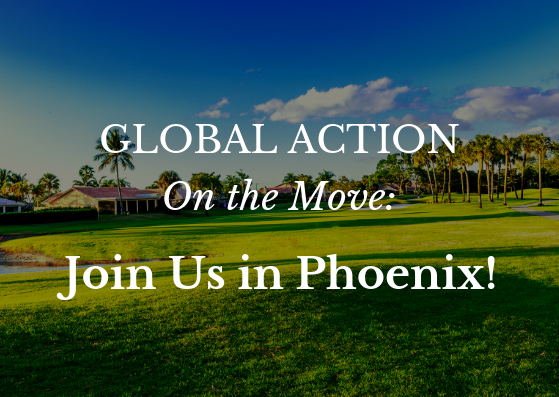 18 - On the Move_Join Us in Phoenix! 2.12.19.png
