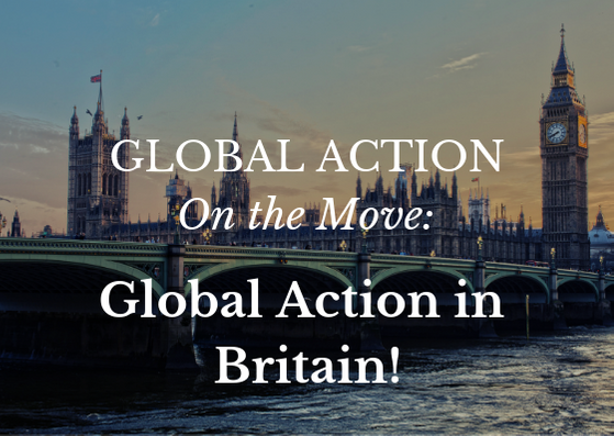 21 - On the Move_Global Action in Britain! 3.6.19.png