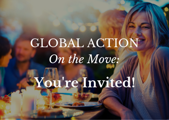 23 - On the Move_You're Invited! 3.19.19.png