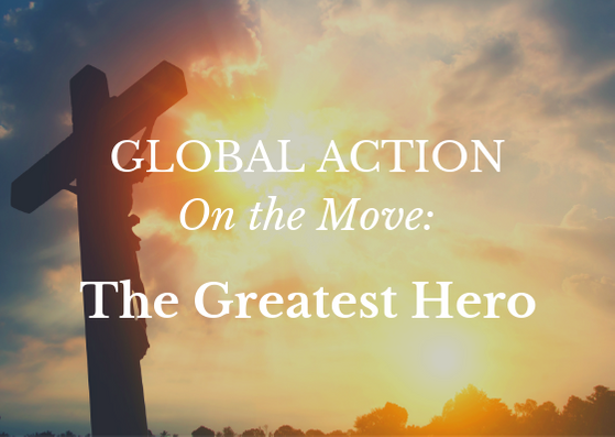 27 - On the Move_The Greatest Hero 4.16.19.png