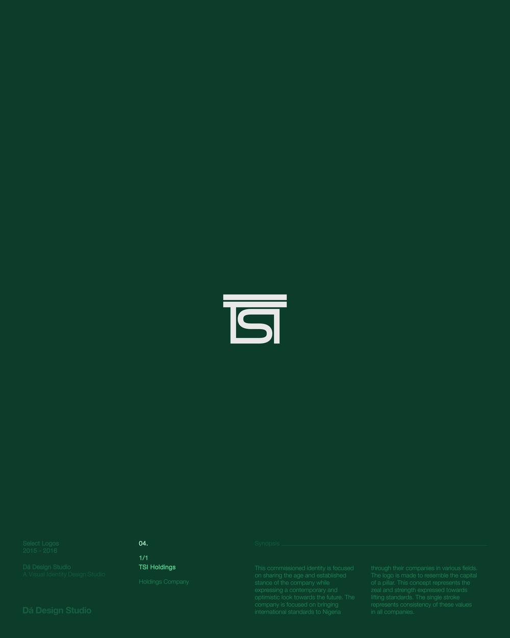 Compilation Coloured-04.jpg