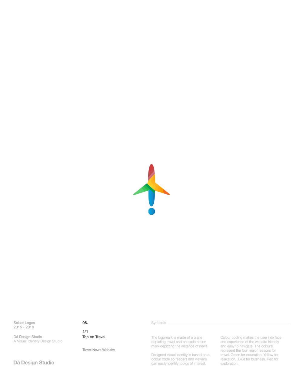 Compilation Coloured-09.jpg