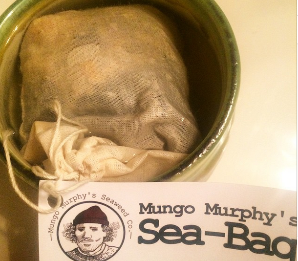 Storybookapothecary_MungMurphy_SeaweedBath_Seabag_Review