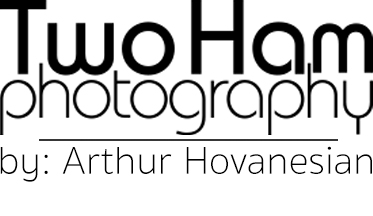 TwoHam Photography