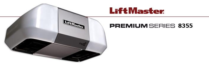 liftmaster-8355