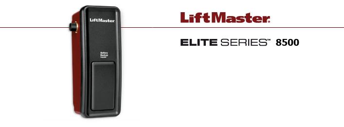 liftmaster-8500