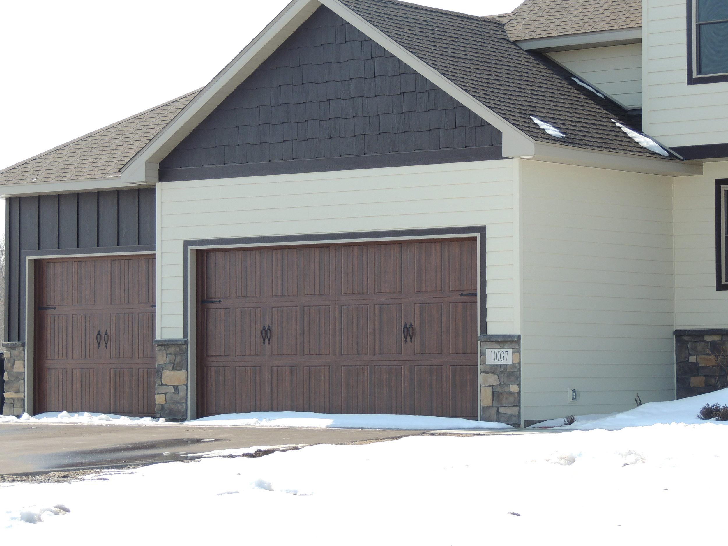 wm branch guelph installation door haws reasons garage clopay doors to rolling overhead insulated consider
