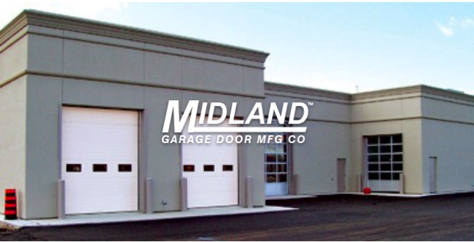 Midland_Commercial.png