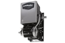 liftmaster-j