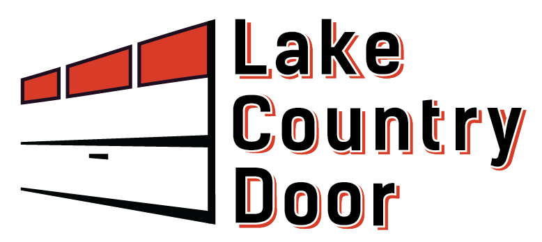 Lake Country Door