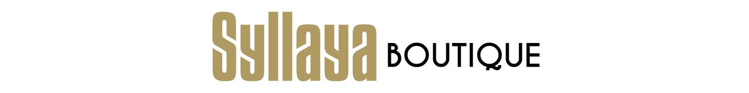 Syllaya Boutique