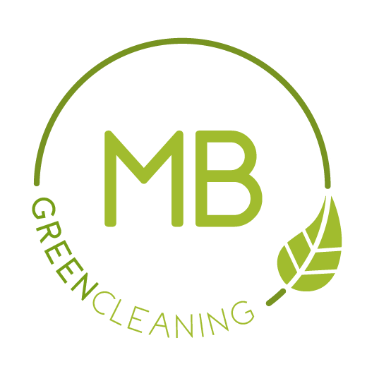 MB Green Cleaning