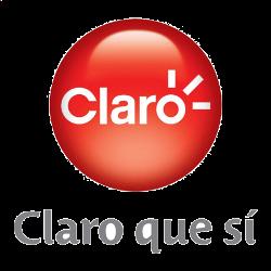 Logo-Claro-3D.png